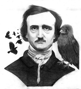 edgar_allan_poe_and_the_raven