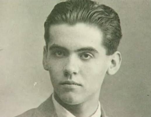 Lorca_