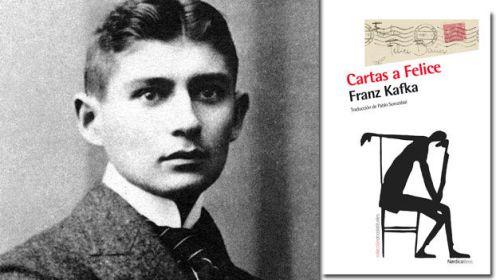 Franz-Kafka_cartas a felice
