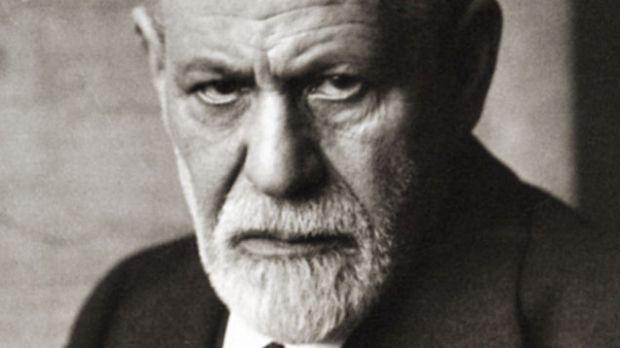 Freud_02