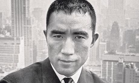 Yukio-Mishima-007
