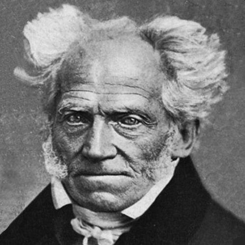 arthur_schopenhauer