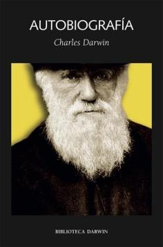 autobiografia-charles-darwin