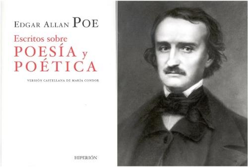 poe_escritos sobre poesia y poetica