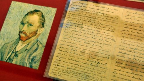 Carta-Vincent-Gogh