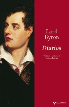 diarios_de Lord Byron
