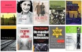 10 libros_holocausto