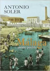 Málaga_Paraiso perdido