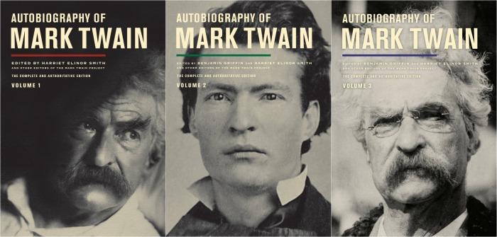 autobiografia_mark Twain