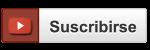 botón Suscribirse YouTube