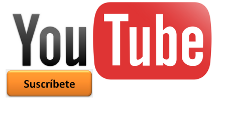 suscribete_youtube