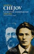 anton_chekhov (libro)