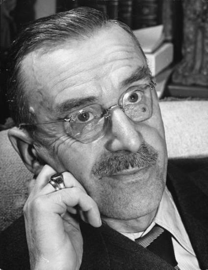 Thomas Mann 60 años_2