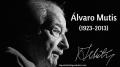Alvaro Mutis_Dos años