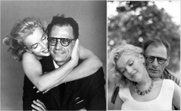 arthur-miller-y-marilyn-monroe_collage