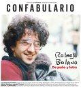 Cartas de Bolaño_Confabulario