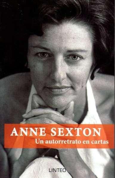 Anne Sexton_cartas