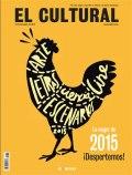 El Cultural_Lo Mejor de 2015