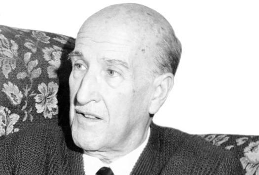 Vicente Alexainder