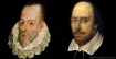 Cervantes- Shakespeare