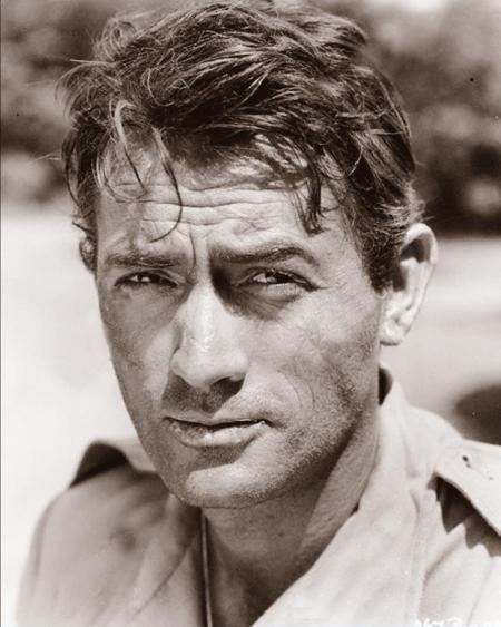 gregory-peck_cr