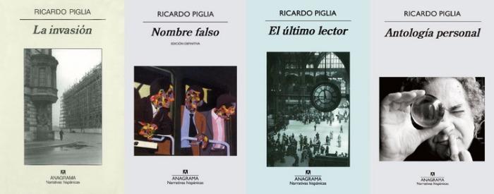libros-ricardo-pligia_750