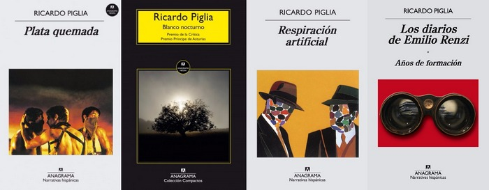 libros-ricardo-pligia_algun-dia700x270